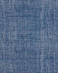 Heath China Blue by