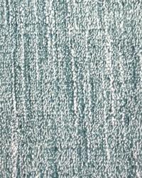 Brussels Stria Aquamarine Velvet by