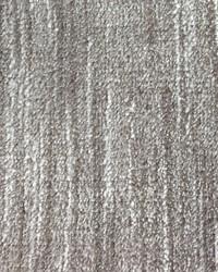 Brussels Stria Sandstone Velvet by