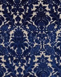 Florentine Royal Blue by