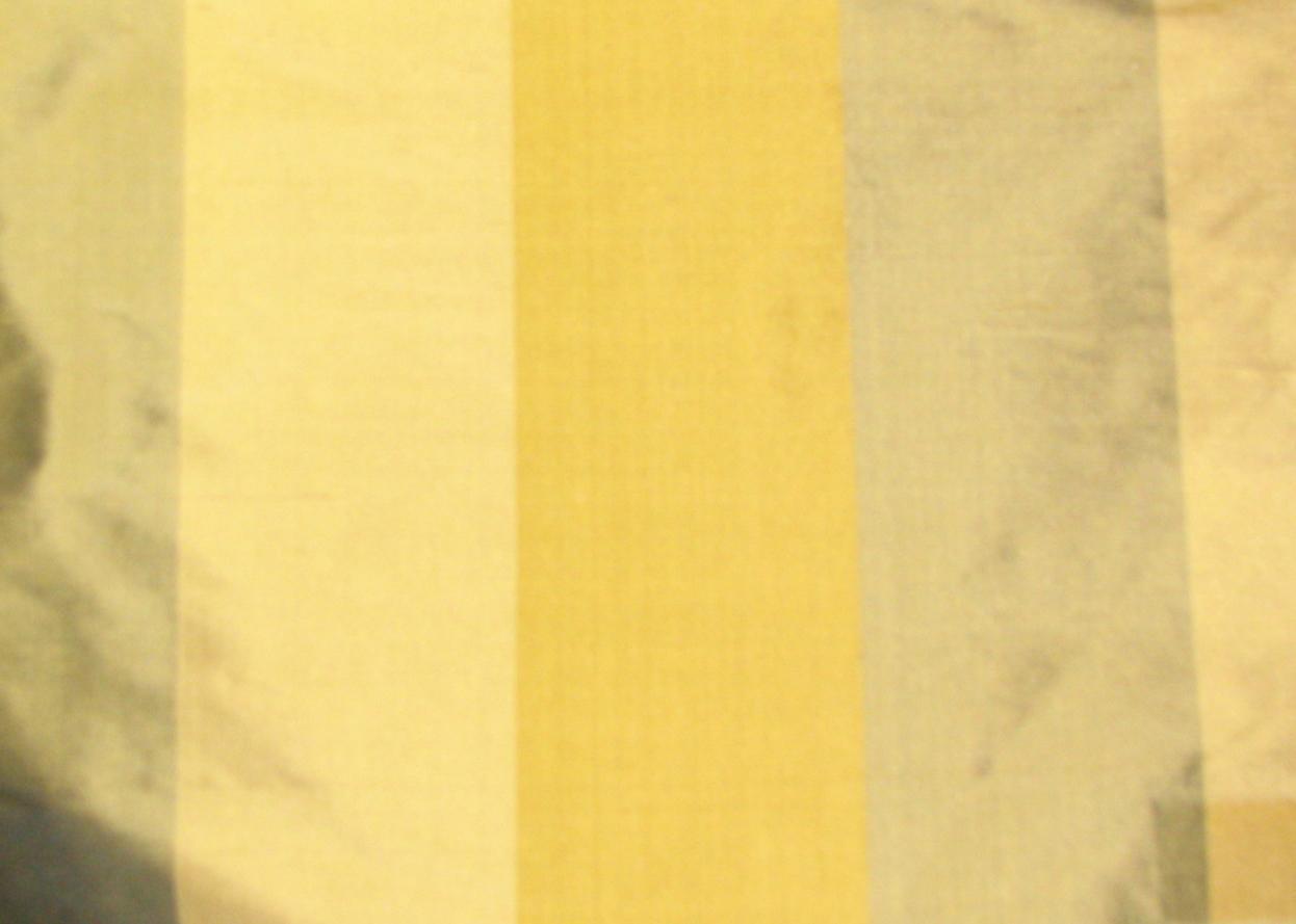 American Silk Mills Fabrics Poori 5 Interiordecorating Com
