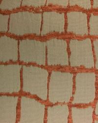 Avon MMF-6011-A CROCODILE SKIN PATTERN Fabric