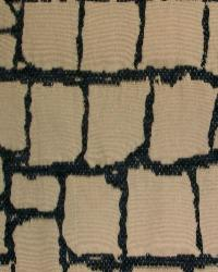 Avon MMF-6011-B CROCODILE SKIN PATTERN Fabric