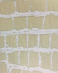 Avon MMF-6011-D CROCODILE SKIN PATTERN Fabric