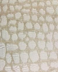 Avon MMF-6011-E CROCODILE SKIN PATTERN Fabric