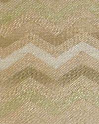 Avon Multi-color ZigZag MMF 6062 A Fabric