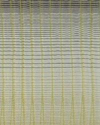 Avon Deckers Ombre Stripe MMF 6070 B Fabric