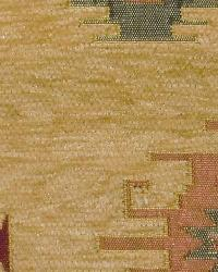 Kilim Chenille MMF 6075 A by