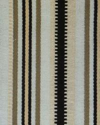 Brown Navajo Print Fabric  MT 955 B