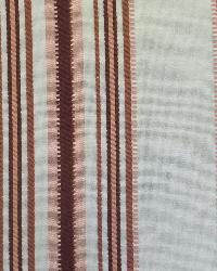 Red Navajo Print Fabric  MT 955 B