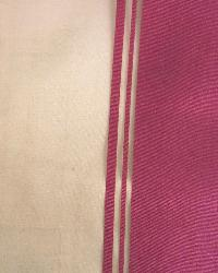 Avon SZ 558 C ORGANZA SATIN STRIPE Fabric