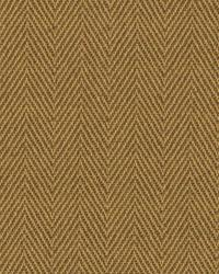 Barrow Balance Brass Fabric
