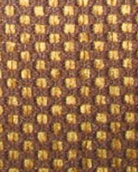 Barrow Billie Walnut Fabric