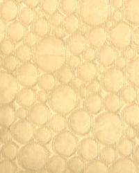 Calo Ivory by