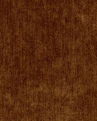 Barrow Carver Toffee Fabric