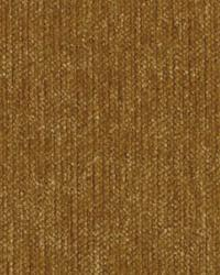 Carver Wheat by