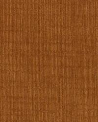 Barrow Chummy Ambrosia Fabric