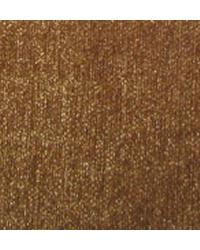 Barrow Claire Toffee Fabric