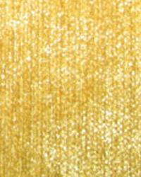 Barrow Claire Wheat Fabric