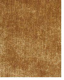 Barrow Cortland Toffee Fabric