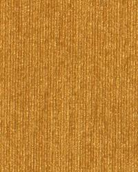 Barrow Daley Golden Fabric