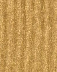Barrow Daley Tan Fabric
