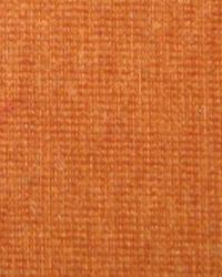 Barrow Daphne Brandy Fabric