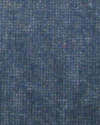 Barrow Daphne Navy Fabric