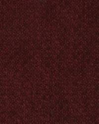 Barrow Dillard Burgundy Fabric