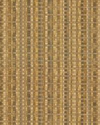 Enchant Flax by