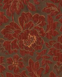 Fiore Russet by