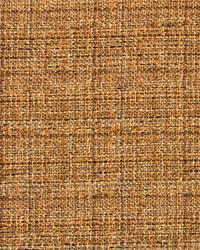 Friendly Wheat by