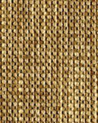 Goodwin Wheat by