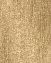 Barrow Harmony Hemp Fabric