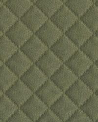 Quilted Matelasse Fabric  Hendrix Nile