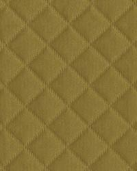 Quilted Matelasse Fabric  Hopkins Alfalfa