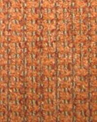 Barrow Ian Hearth Fabric