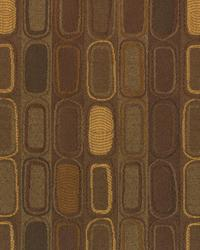 Barrow Jones Teak Fabric