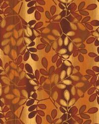 Joyner Redwood by