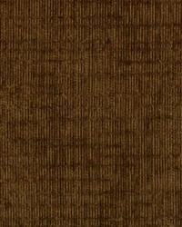 Barrow Keith Chestnut Fabric