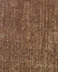 Barrow Kimberly Chestnut Fabric