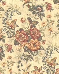 Barrow Lepore Meadow Fabric