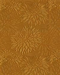 Large Print Floral Fabric  Lindstrom Ginger