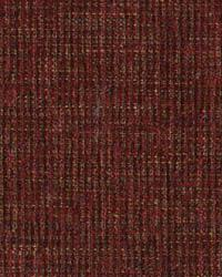 Barrow Mahoney Cordovan Fabric