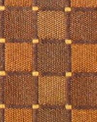 Barrow Nina Copper Fabric
