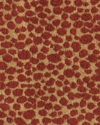 Overton Pomegranate by