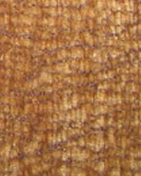 Barrow Owen Brandy Fabric