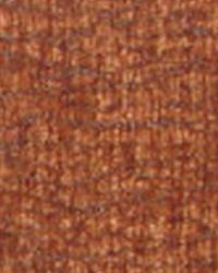 Barrow Owen Ginger Fabric