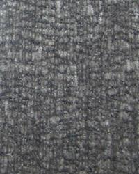 Barrow Owen Slate Fabric