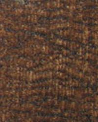 Barrow Owen Walnut Fabric
